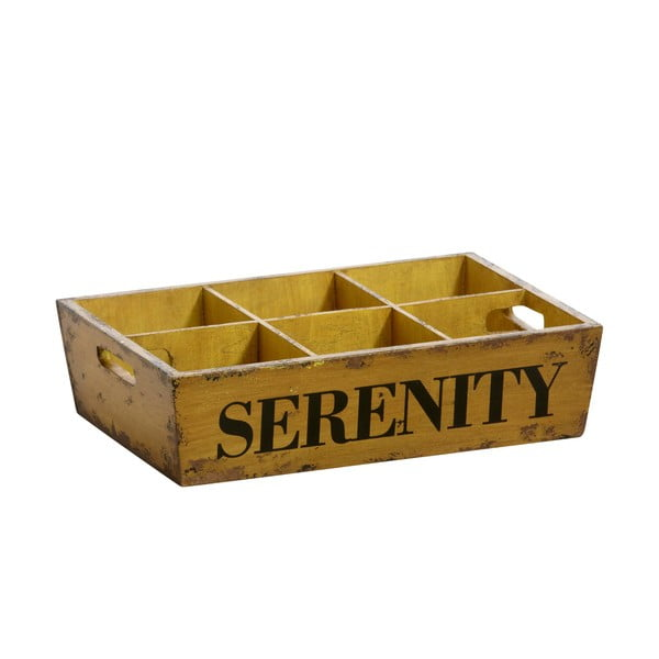 Podnos Serenity