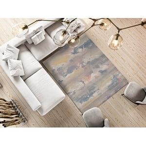 Koberec Universal Kerati, 160 x 230 cm
