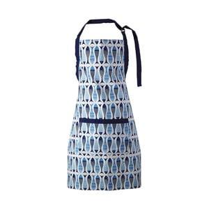 Kuchyňská zástěra Premier Housewares Pisces