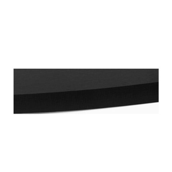 Keramický santoku nůž Onyx Black