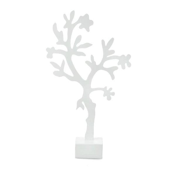 Dekorace White Tree