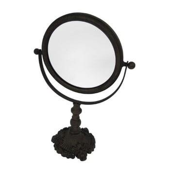 Oglindă de masă Antic Line Irony de la Antic Line
