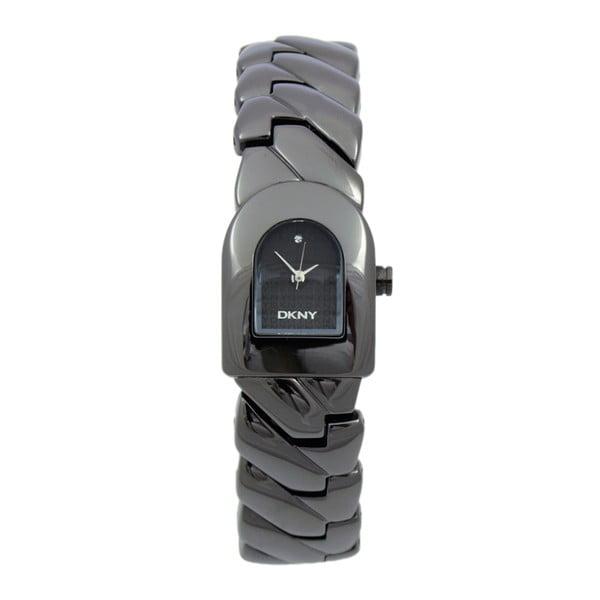 Dámské hodinky DKNY NY4226