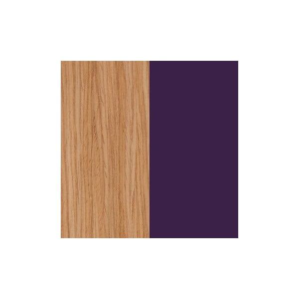 Stolek Mono M (různé barvy)