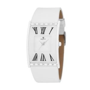 Dámské hodinky Vegans FVG861302G