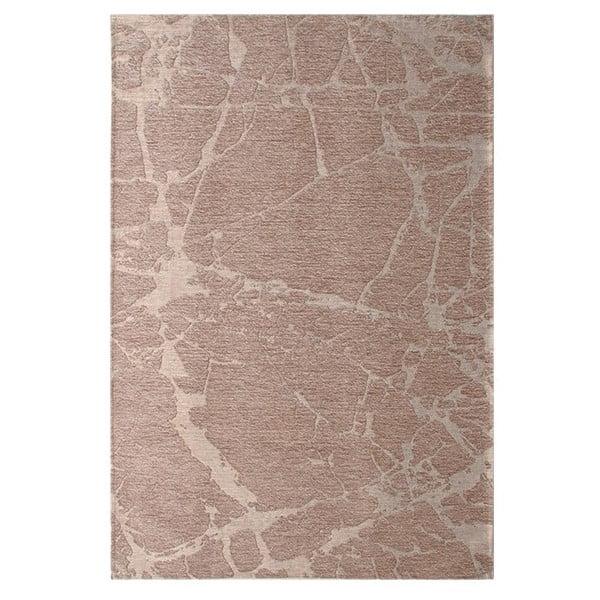Sam Beige szőnyeg, 80x150 cm