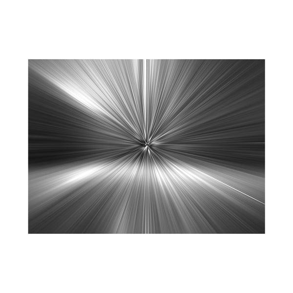 Velkoformátová tapeta Blast, 315x232 cm