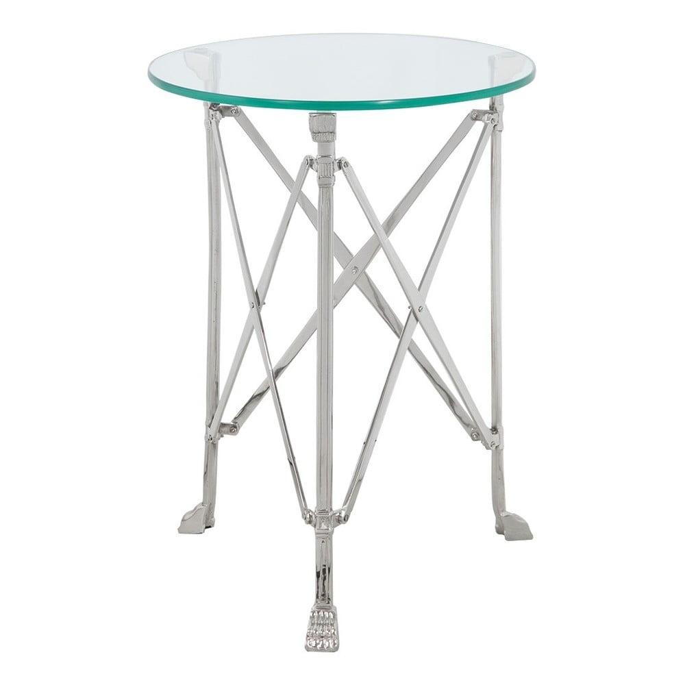 Odkládací stolek Artelore Alais