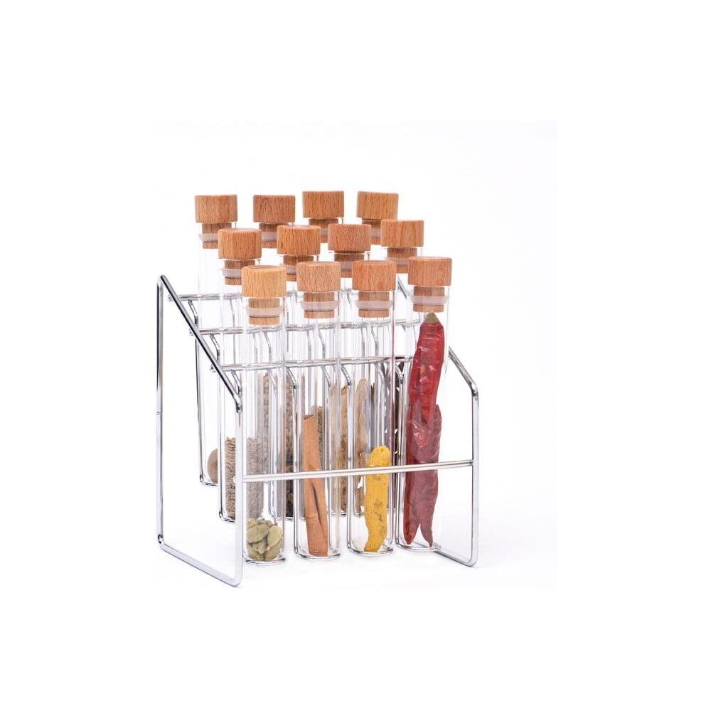 Kořenky Wireworks Spice Lab
