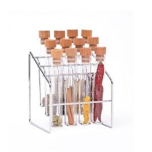 Suport pentru mirodenii Wireworks Spice Lab
