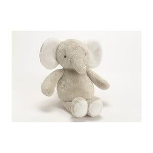 Plyšová hračka Amadeus Elephant