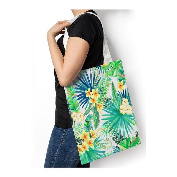 Textilní taška Tottina T77