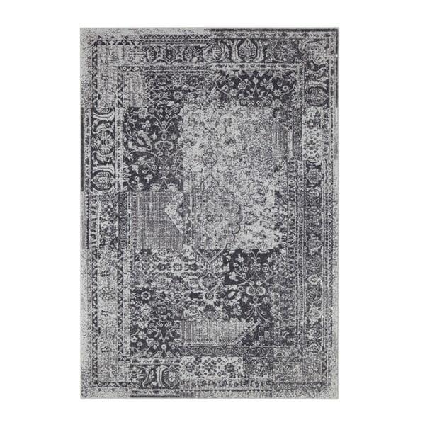 Niebiesko-szary dywan Hanse Home Celebration Garitto, 120x170 cm
