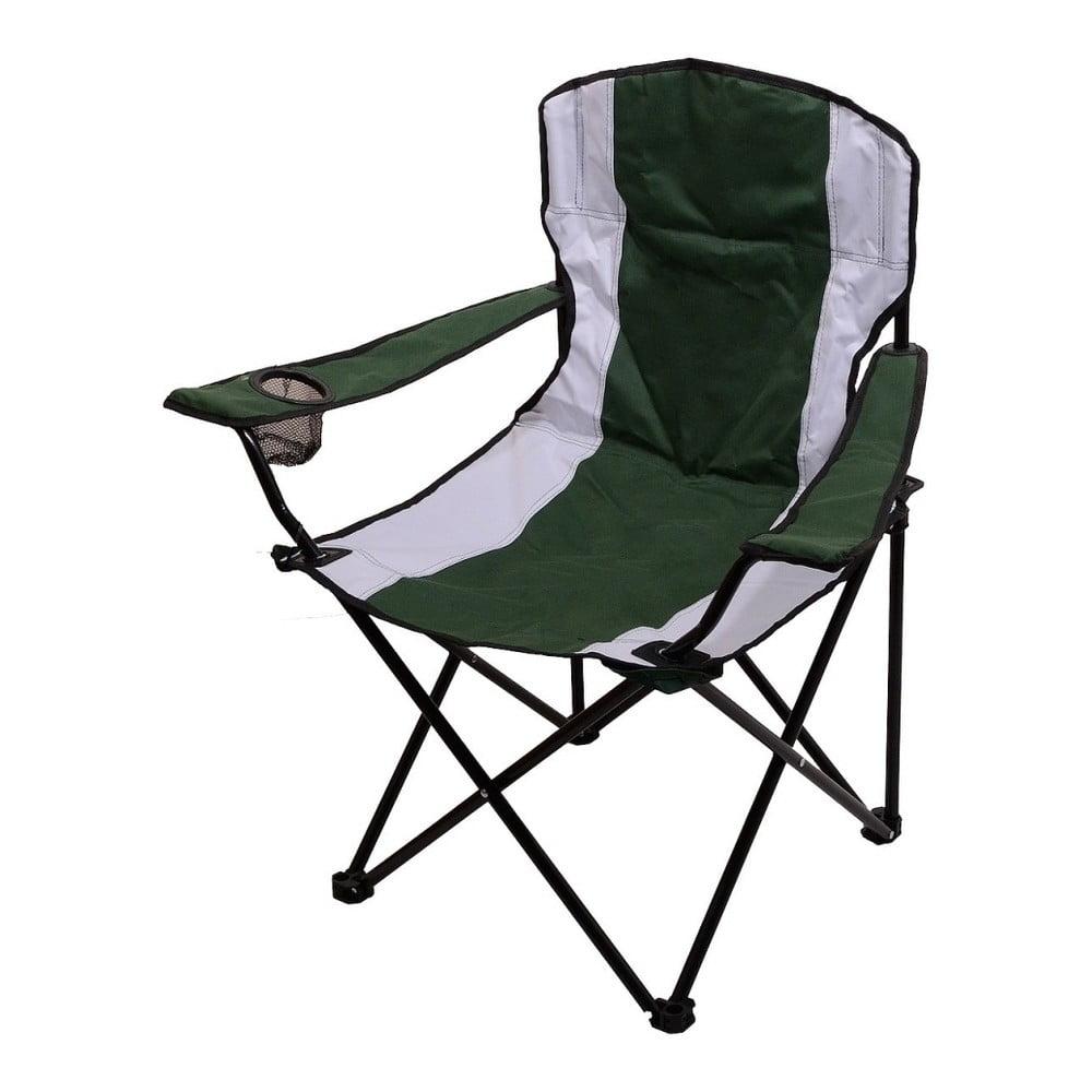 Skládací kempingová židle Cattara Dublin