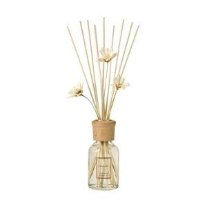 Aroma difuzér s vůní zvonků Copenhagen Candles, 100 ml