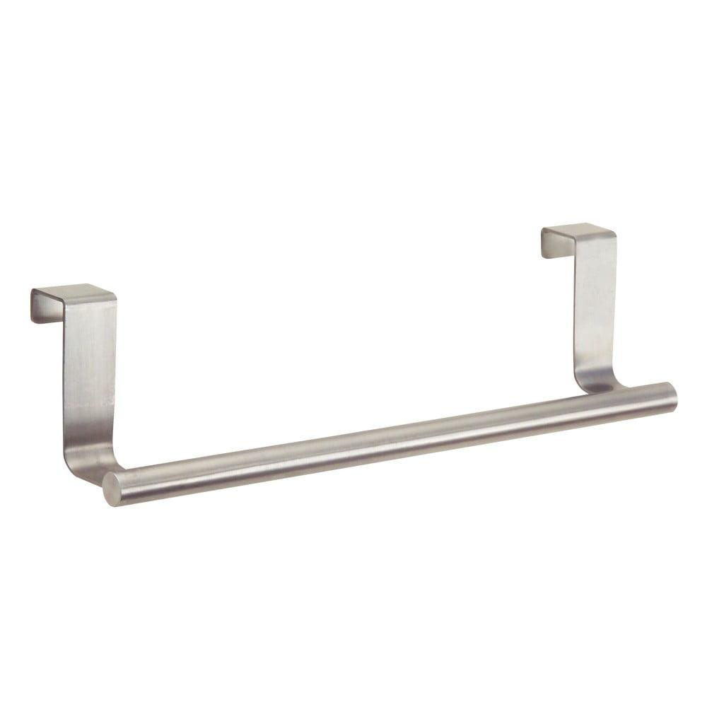 Věšák na dveře InterDesign Forma Towel Bar