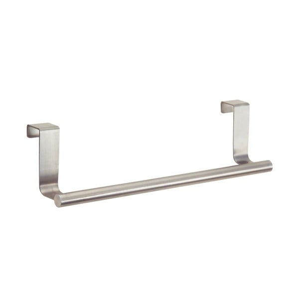 Cuier de ușă iDesign Forma Towel Bar
