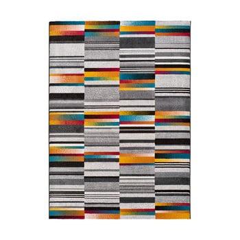 Covor Universal Anouk Stripes, 160 x 230 cm