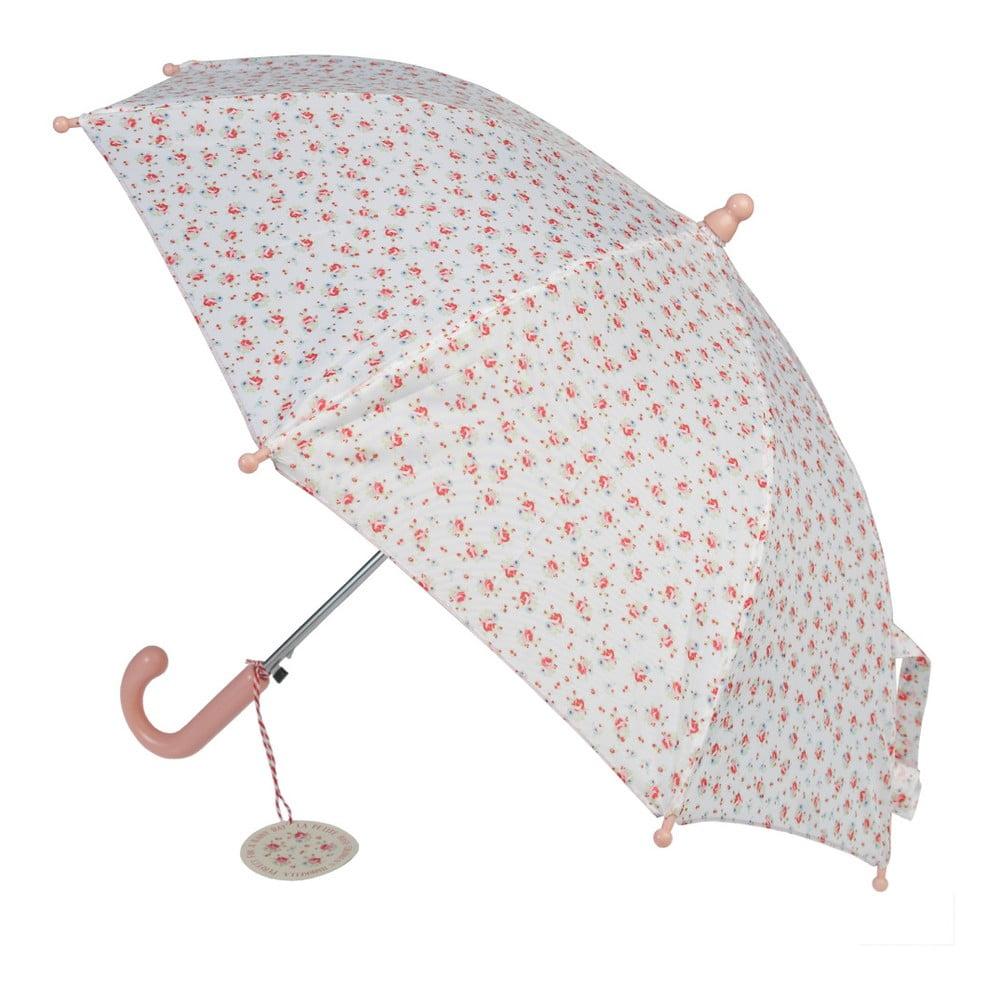 Dětský deštník Rex London La Petite Rose