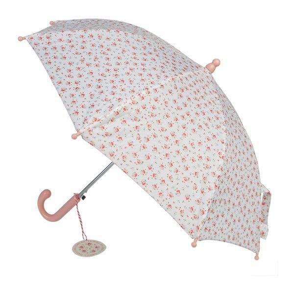 Umbrelă pentru copii Rex London La Petite Rose