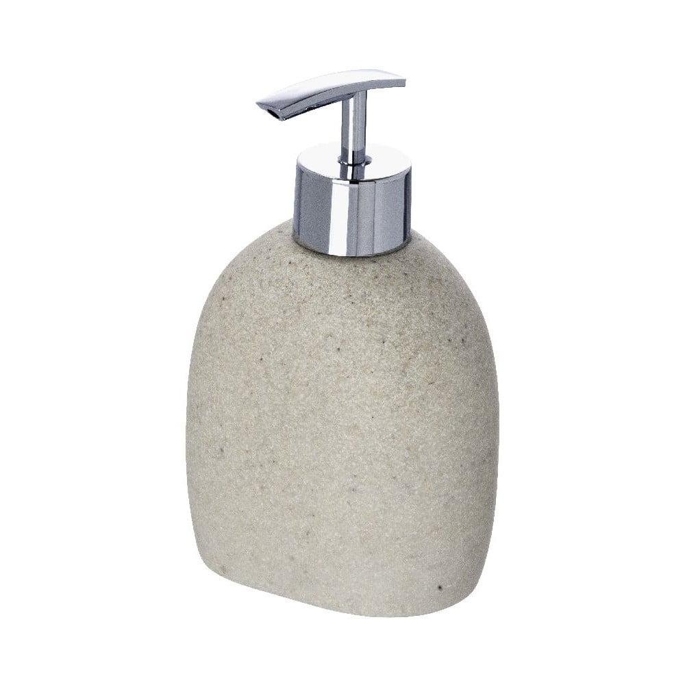 Dávkovač na mýdlo Wenko Puro