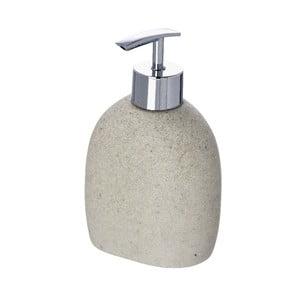 Dávkovač na mýdlo Puro