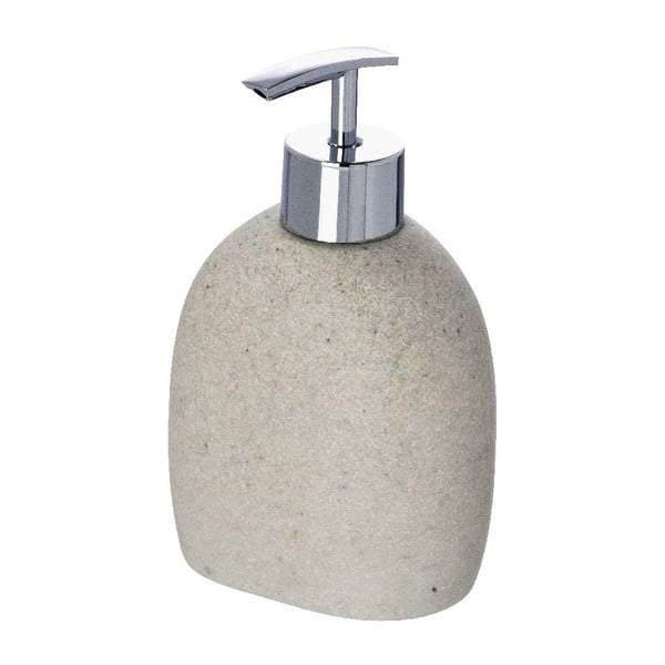 Dispensor pentru săpun Wenko Puro
