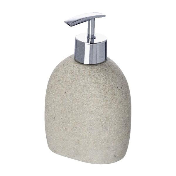 Puro szappanadagoló, 290 ml - Wenko