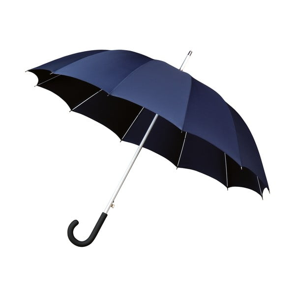 Umbrelă pentru copii Ambiance Bleu Marine, ⌀ 110 cm