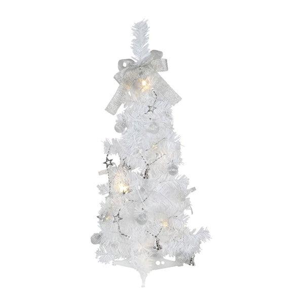Svítící dekorace Minitree