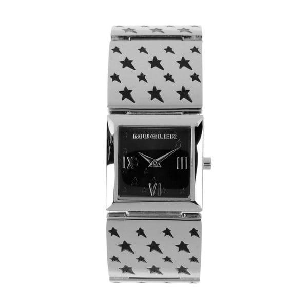 Dámské hodinky Thierry Mugler 803