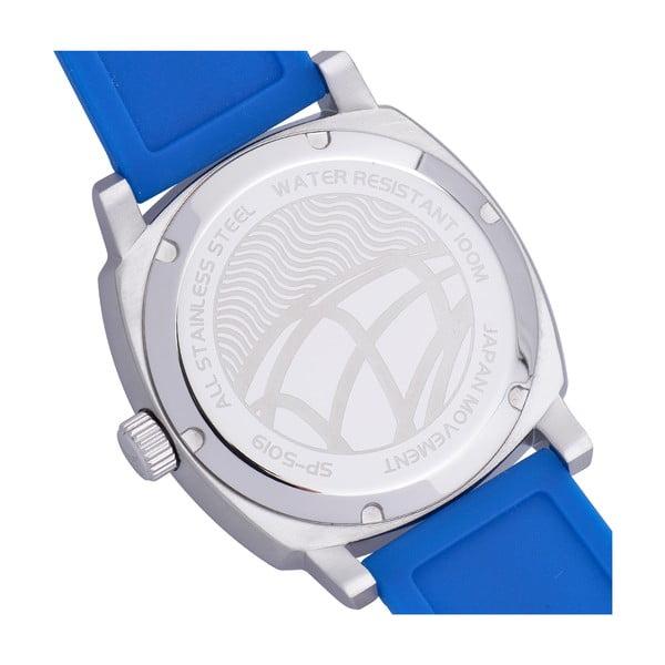 Pánské hodinky Hull 19-02