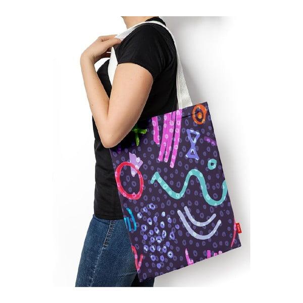 Textilní taška Tottina T65