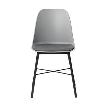 Scaun Unique Furniture Whistler, gri