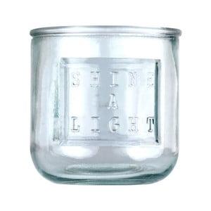 Sklenice Ego Dekor Shine, 300 ml
