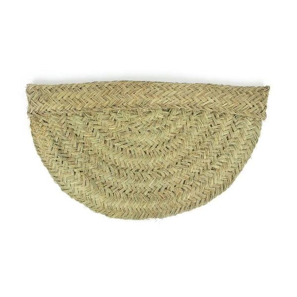 Ručně vyrobená rohožka Surdic Estera Esparto Madialuna