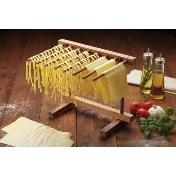 Stojan na sušení těstovin Kitchen Craft Pasta