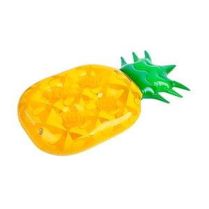 Nafukovací držák na pití Sunnylife Pineapple