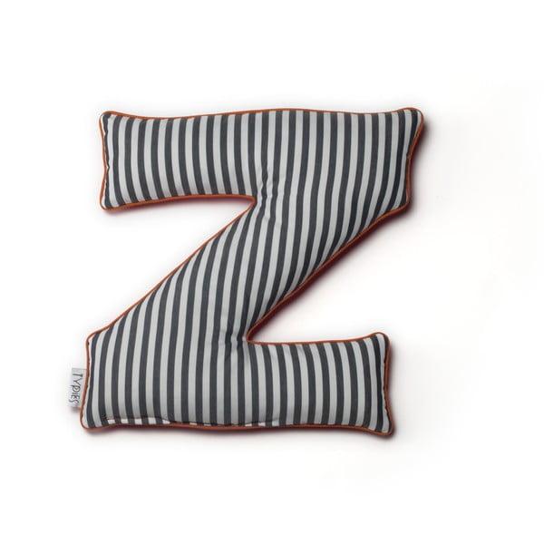 Polštář Z jako Zuzana