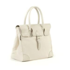 Bavlněná kabelka Garbo, přírodní