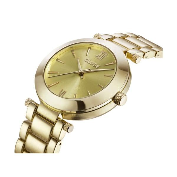 Dámské hodinky La Rondine Gold, 38 mm