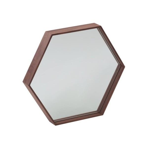 Zrcadlo Ángel Cerdá Geometry