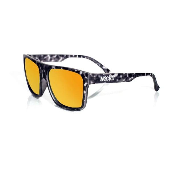 Sluneční brýle Nectar Barron