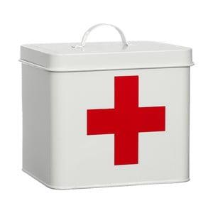 Skříňka na léky Premier Housewares Cross