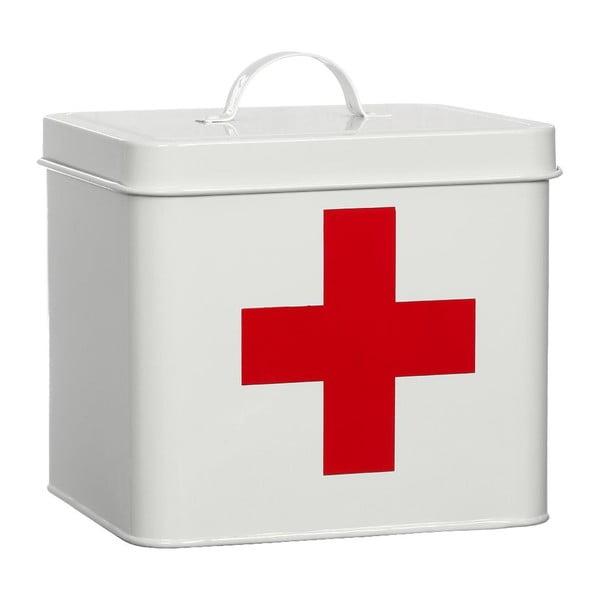 Cutie pentru medicamente Premier Housewares