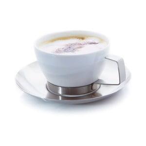 Šálek na cappuccino PURA