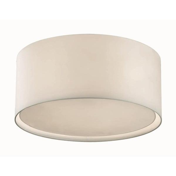 Stropní svítidlo Evergreen Lights Ciara