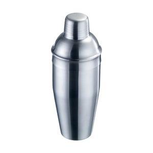 Nerezový shaker Westmark, 0,75 l