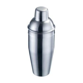 Shaker Westmark, 0,75 l imagine