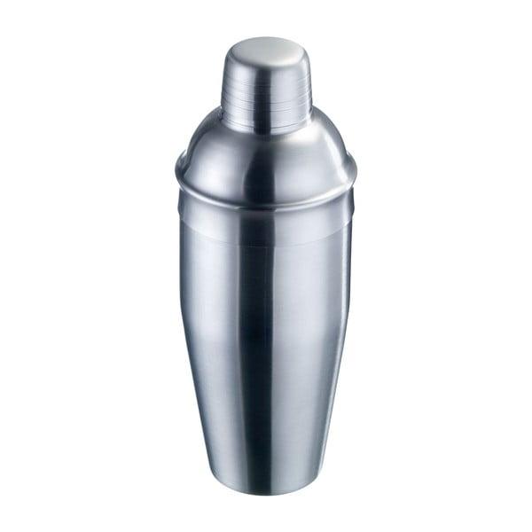 Rozsdamentes shaker, 0,75 l - Westmark